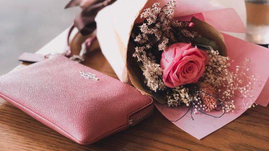 Θες γεμάτο πορτοφόλι; Επίλεξέ το σε χρώμα…