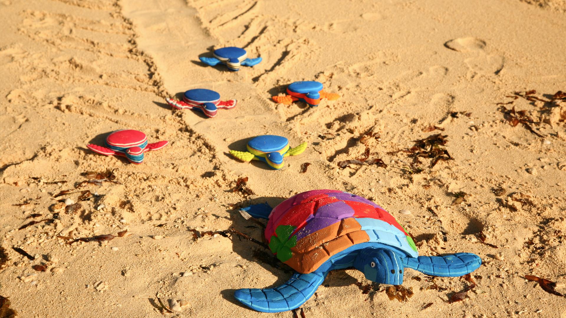 Πολύχρωμα νέα- Σαγιονάρα-Ανακυκλώσιμη Τέχνη